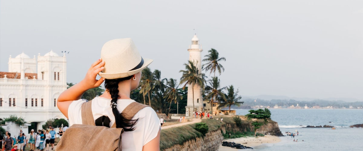 Galle Fort2-min