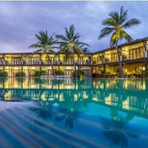 Kithala Resort -min