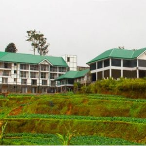 blackpool hotel srilanka-min