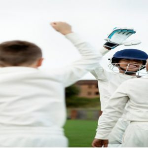 cricket match srilanka-min