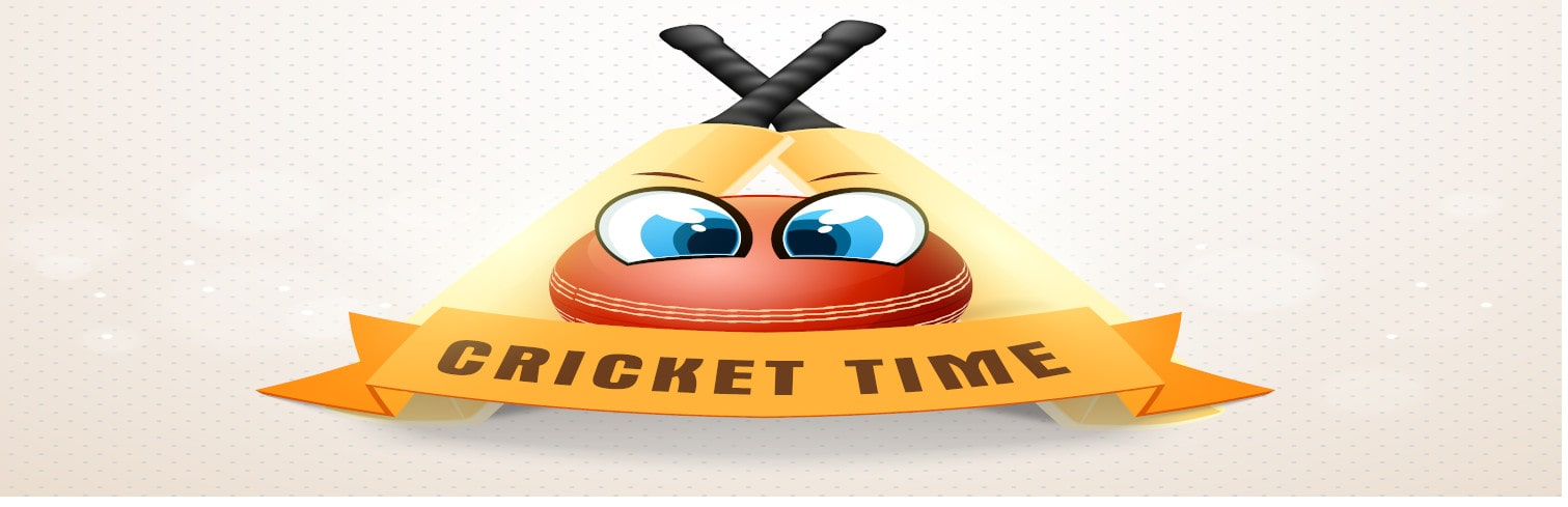 cricket time srilanka-min