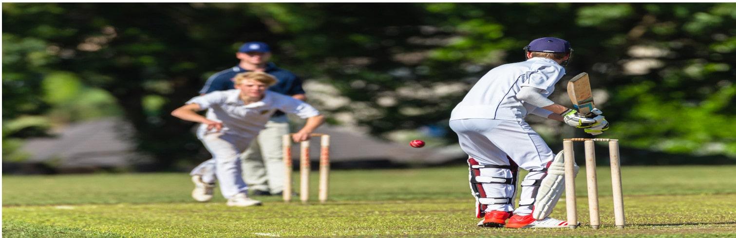 school cricket holiday-min