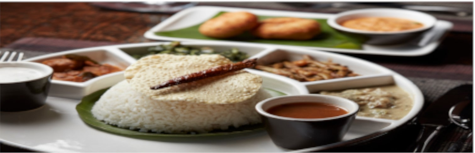 srilanka cooking-min