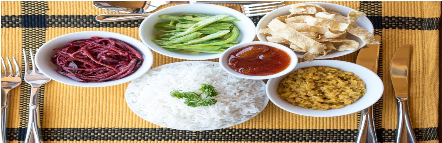 srilanka cooking rice-min