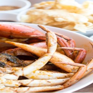 srilanka crab cooking-min