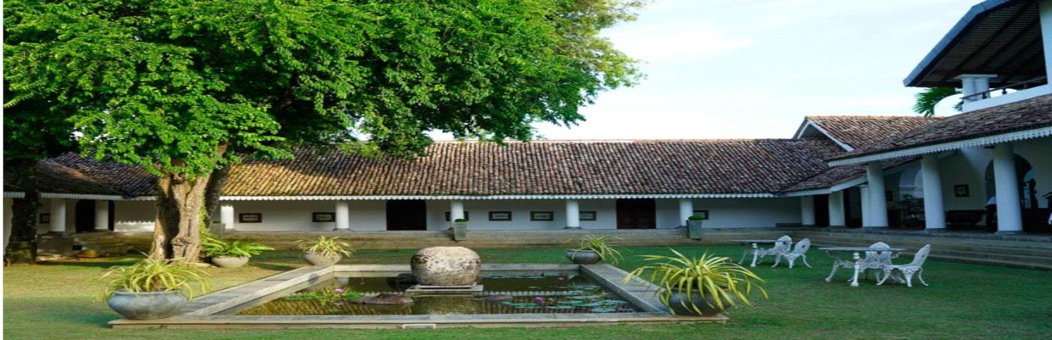 tamarind-hill-pond