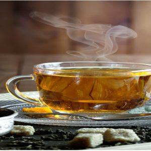 ceylon tea trail-min