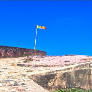 galle fort walk-min