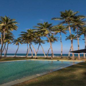 Kottukal Beach House-min