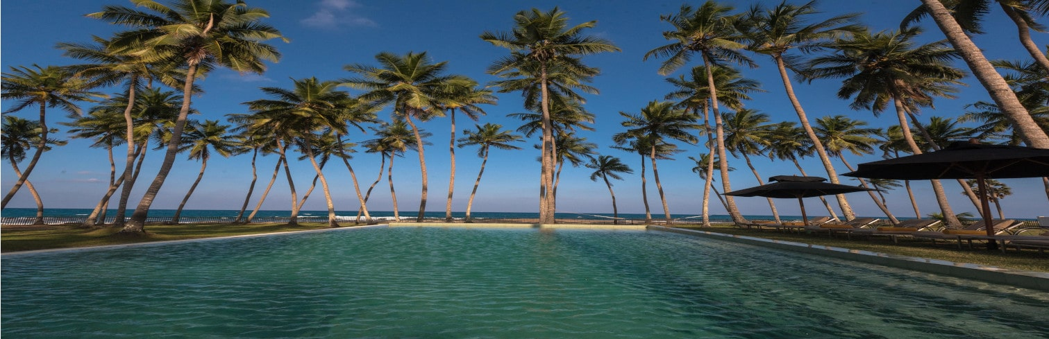 Kottukal Beach pool-min