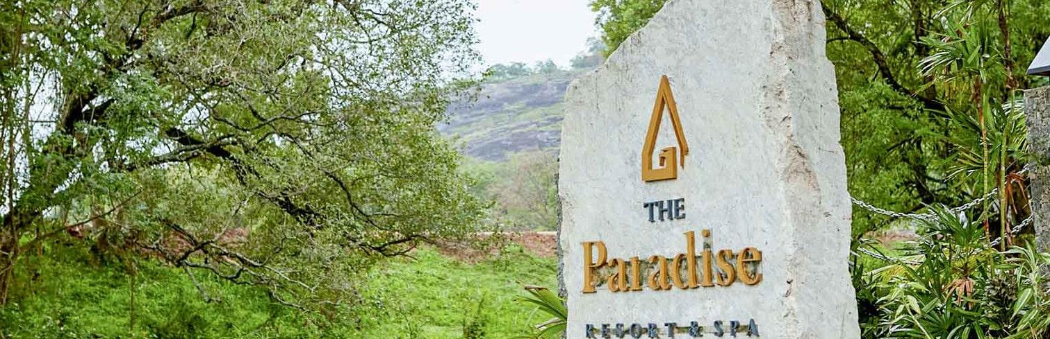 Paradise hotel srilanka-min