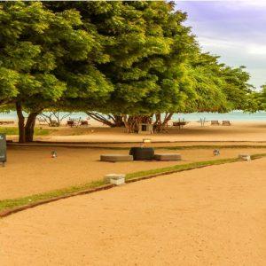 beach cocktails srilanka-min