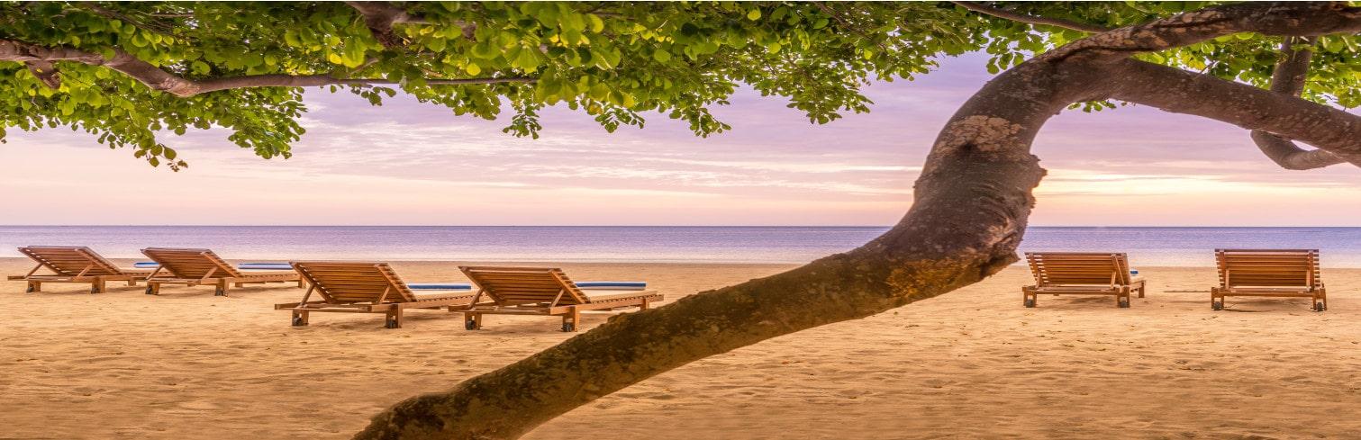 beach srilanka-min