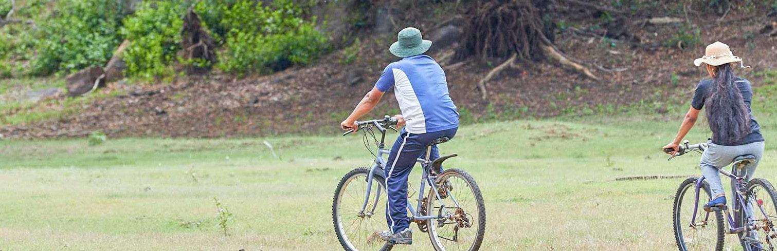 bike ride paradice hotel-min