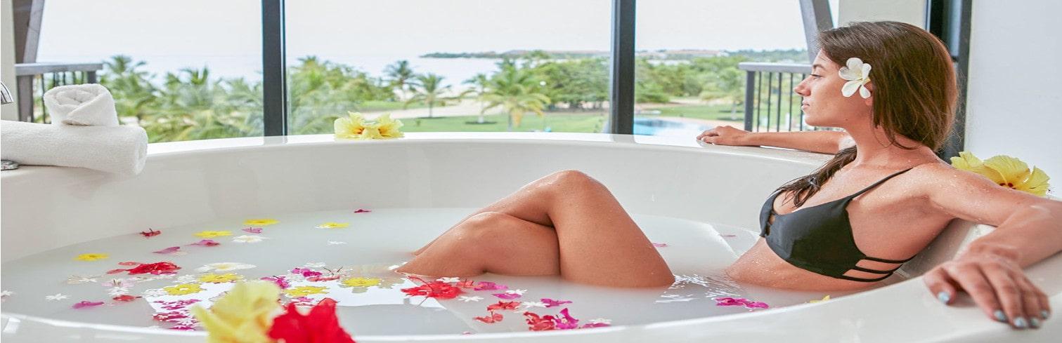 calm bath-min