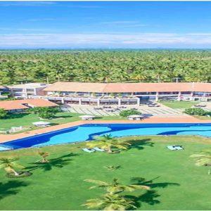 calm hotel srilanka-min
