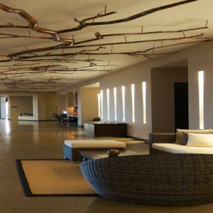 jetwing yala lobby-min