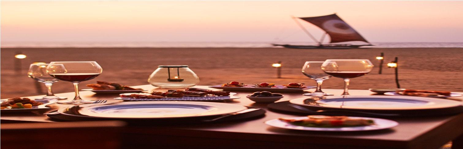 negombo beach hotel-min
