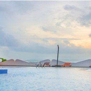 pool-evening-min
