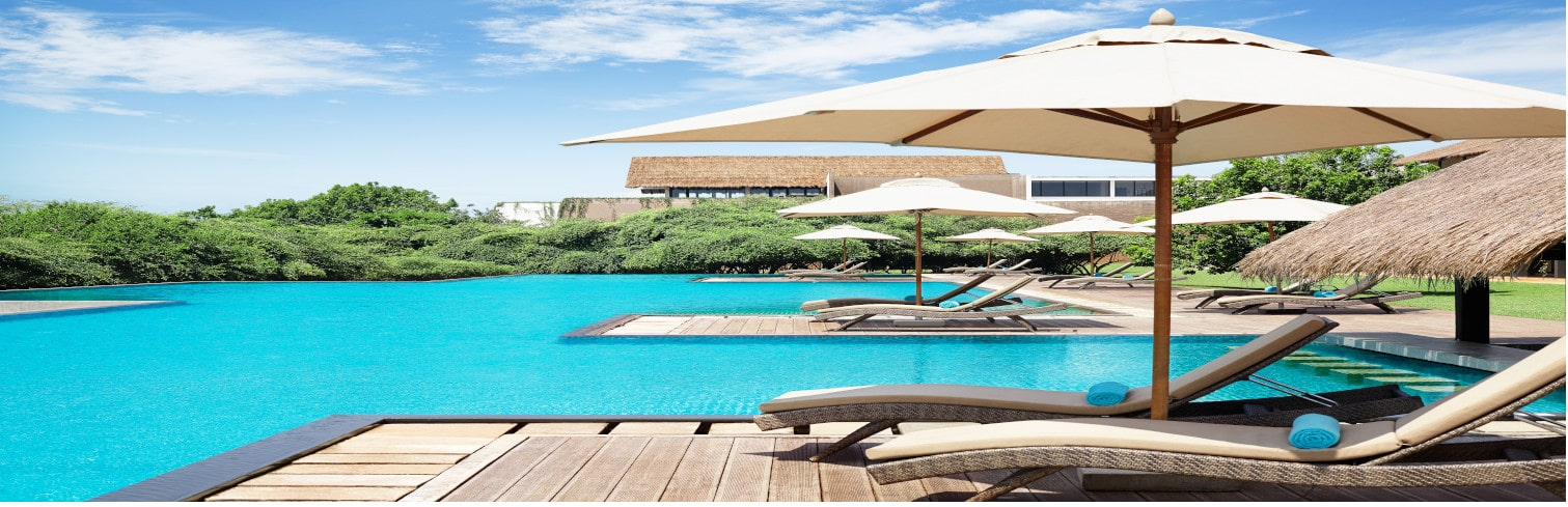 pool jetwing yala-min