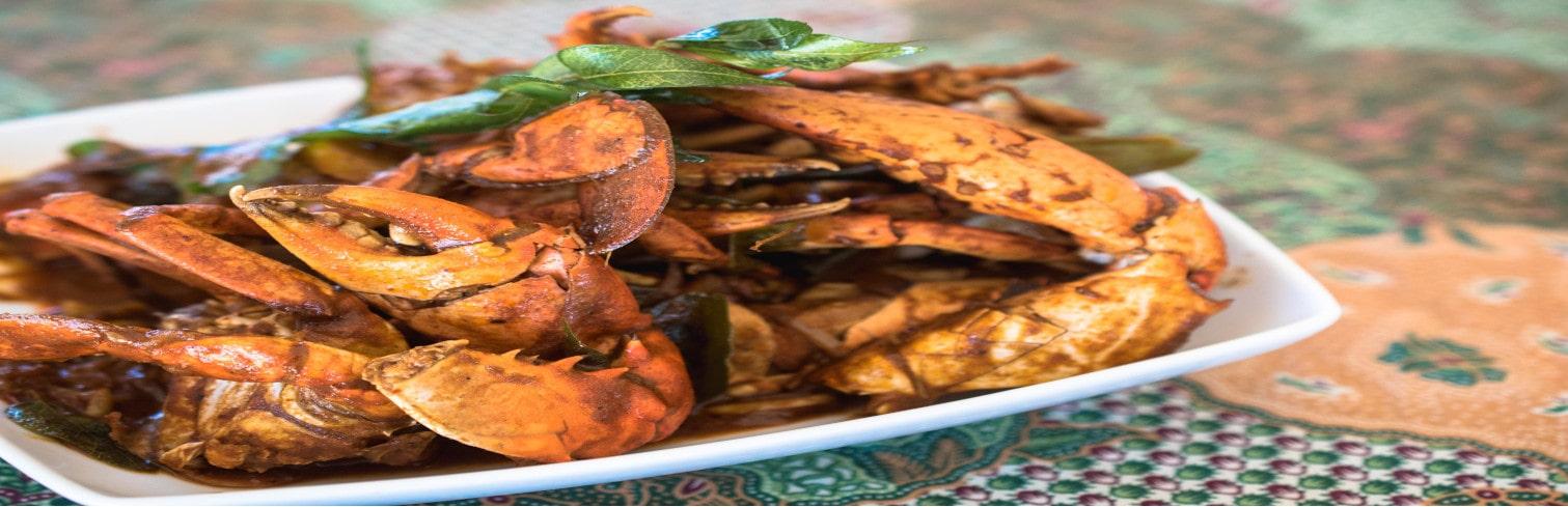 srilanka food-min