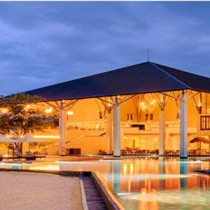 srilanka hotel-min