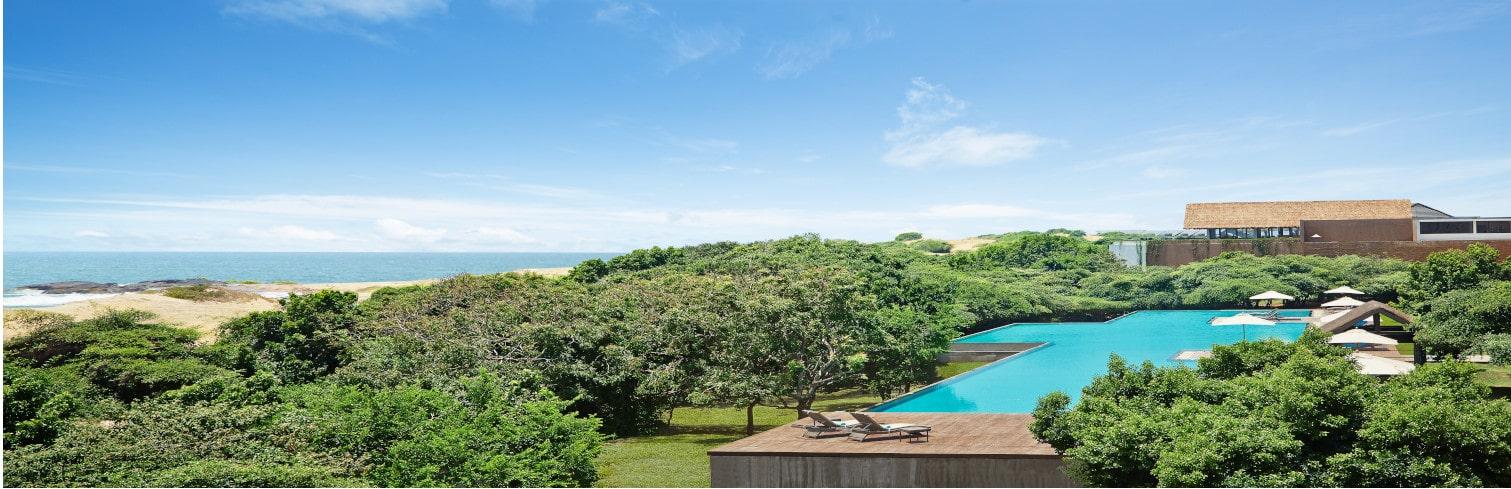 yala pool view-min