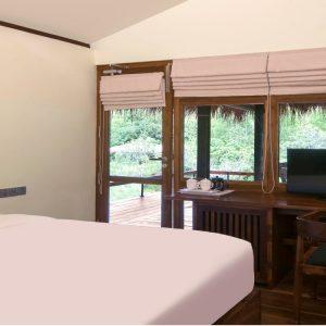 Dwelling with Plunge Pool srilanka-min