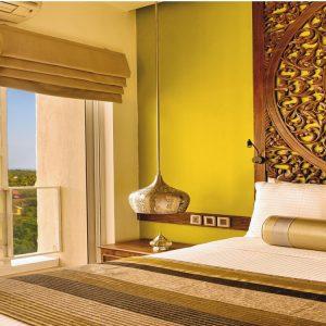 Jetwing Jaffna deluxe room-min