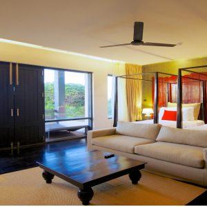 Jetwing Yala family room-min