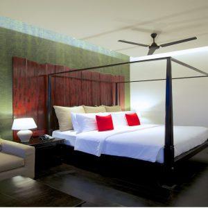 Jetwing Yala superior room-min