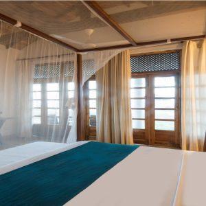 Kottukal Beach House deluxe-min