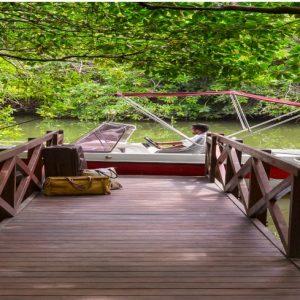 Kurulubedda speedboat-min