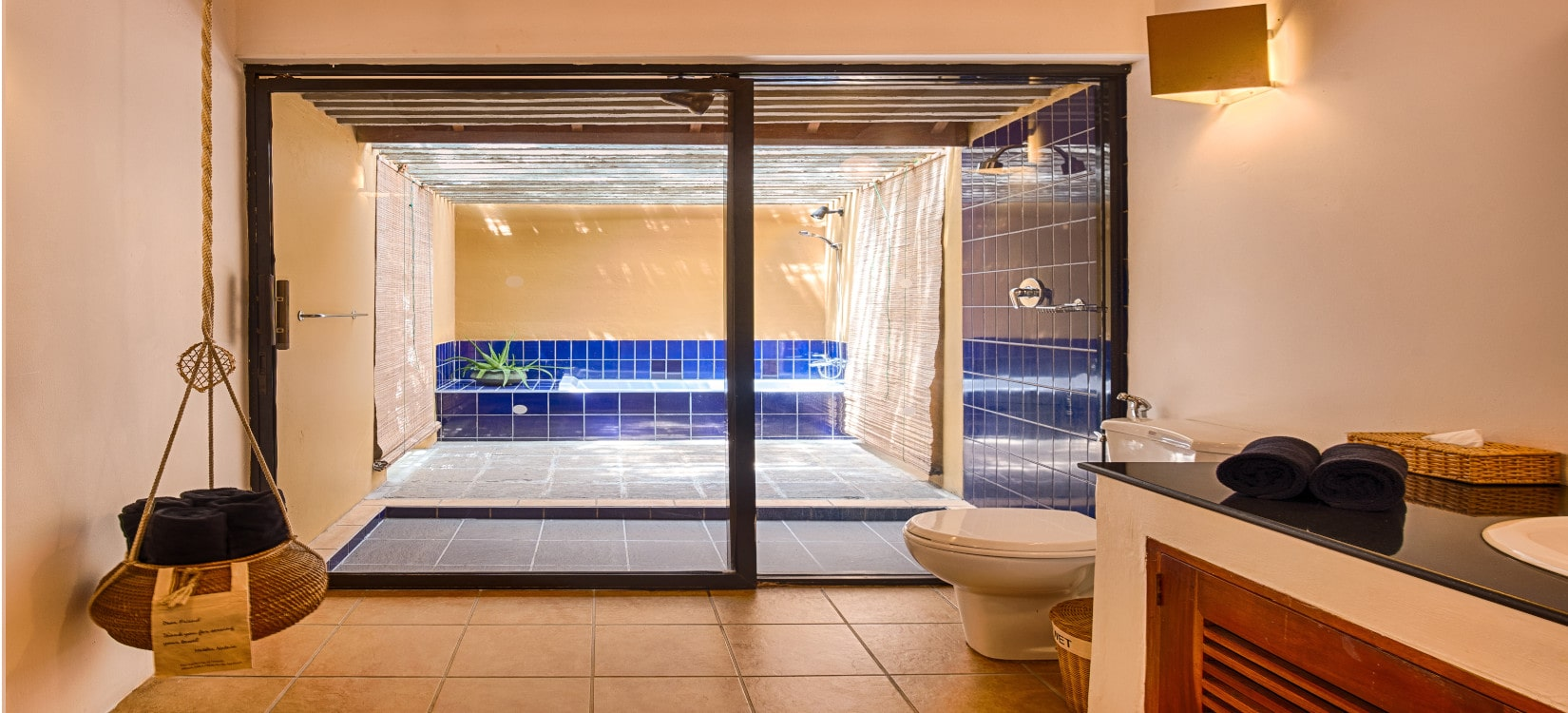 bathroom Ayurveda Palions-min
