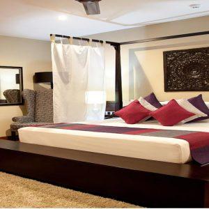 bay suite uga bay-min