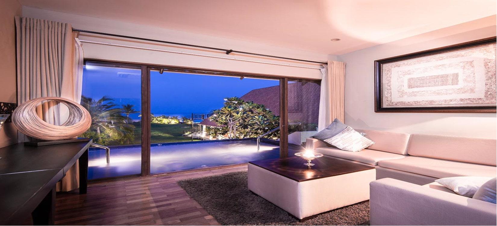 bay suite uga hotel-min