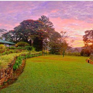 craid villa srilanka-min