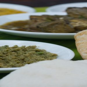 food at warwick jetwing-min