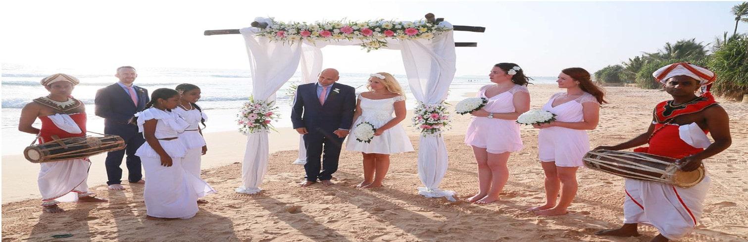 fortress wedding-min