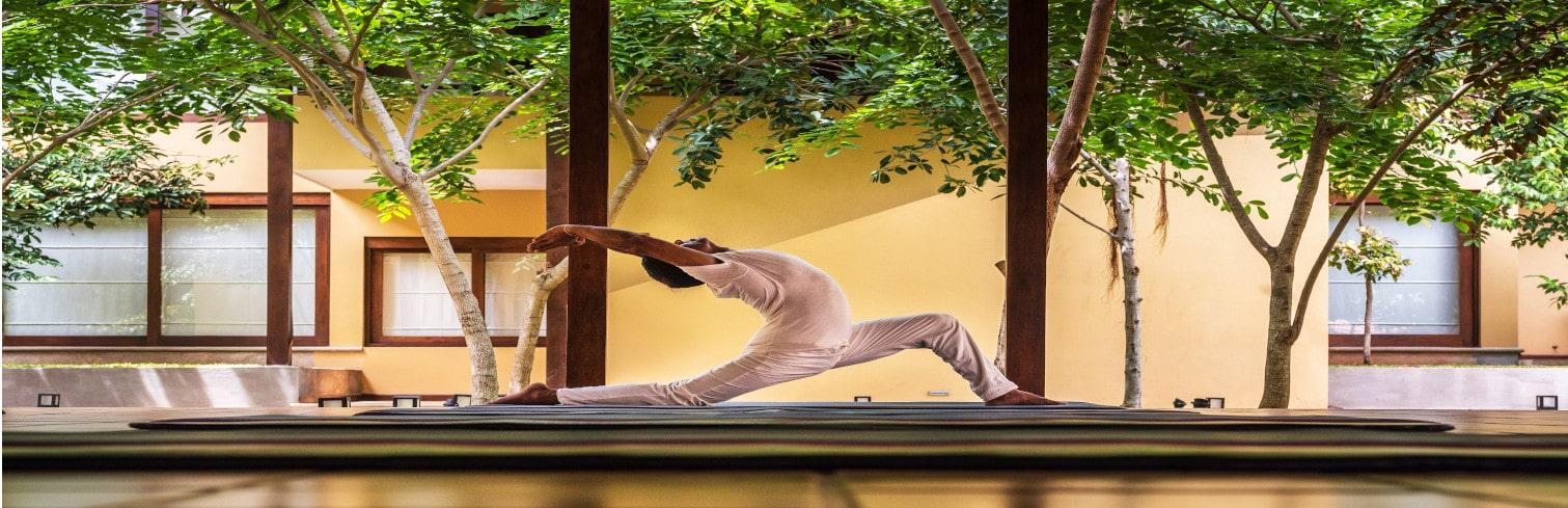 heath yoga srilanka-min