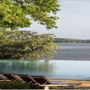 heritage kandalama river-min