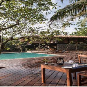 jetwing jungle hotel-min