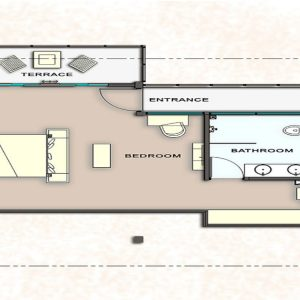 layout ocean studio-min