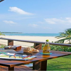 luxury hotel uga bay -min