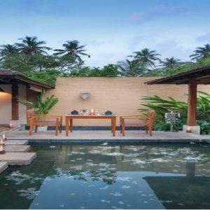 saman villa srilanka-min