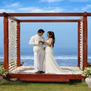 saman villa wedding-min