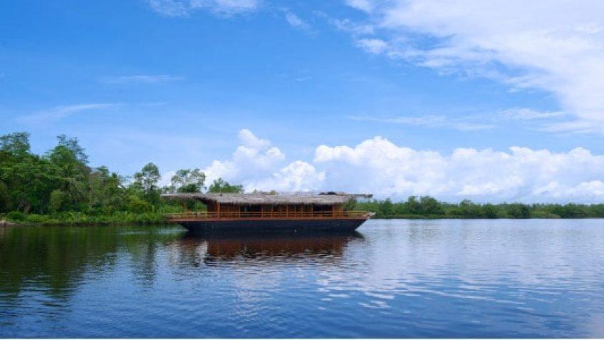 srilanka honeymoon-min