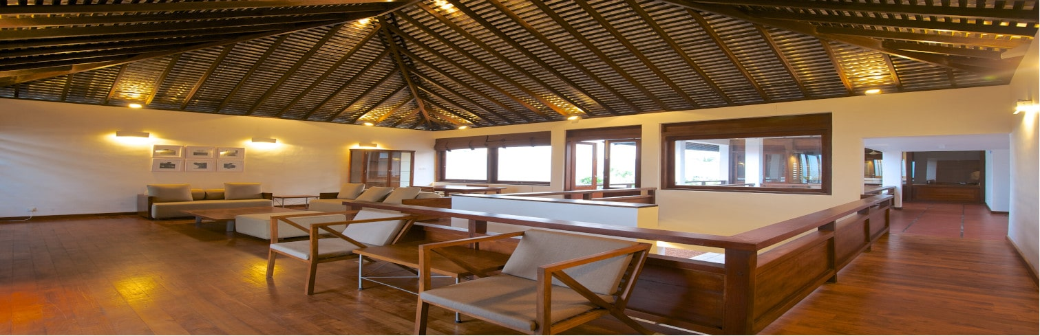 srilanka villa-min