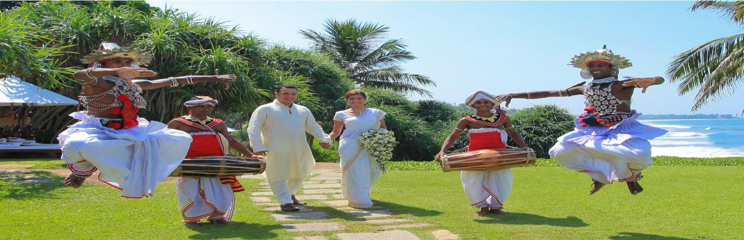 srilanka wedding-min