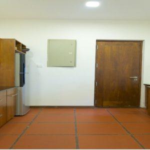 villa jetwing kitchen-min